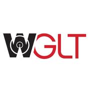 www.wglt.org